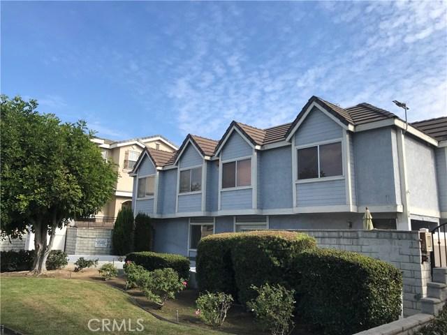Photo of 1522 S Baldwin Avenue #18, Arcadia, CA 91007
