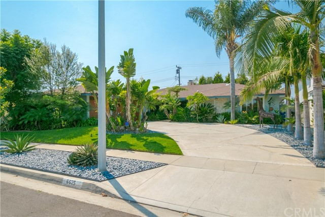 6625 S Halm Av, Ladera Heights, CA 90056 Photo