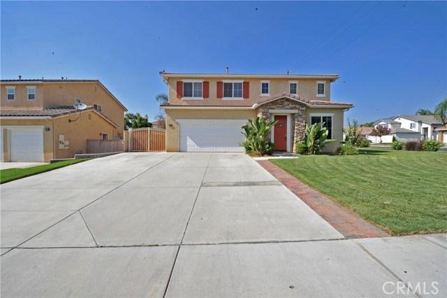 31092 Nice Avenue, Mentone, CA 92359