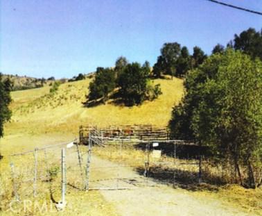 Photo of 0, Chino Hills, CA 91709