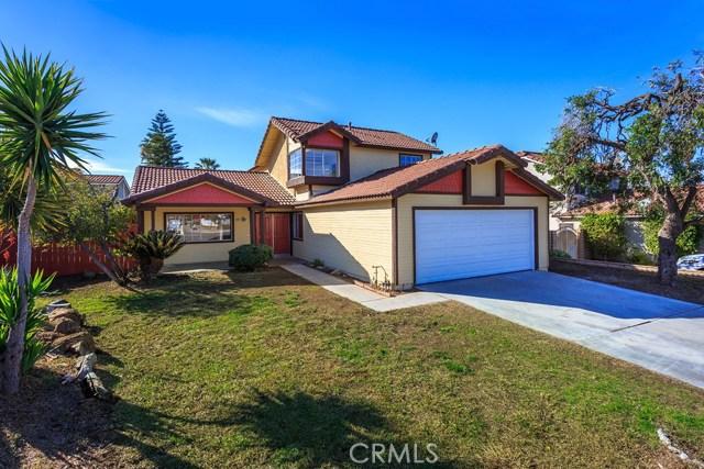 3450 Cote Lane, Riverside, CA 92501