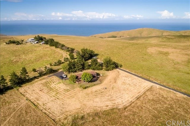 Property for sale at Cambria,  California 93435
