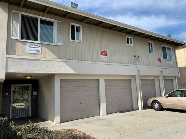 24807 S Avalon Boulevard, Wilmington, CA 90744