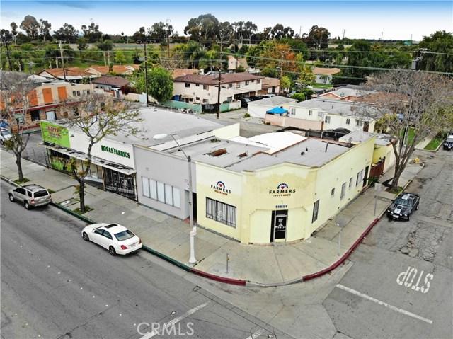 11651 Atlantic Avenue, Lynwood, CA 90262