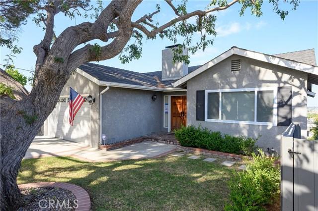 26428 Athena Av, Harbor City, CA 90710 Photo 2