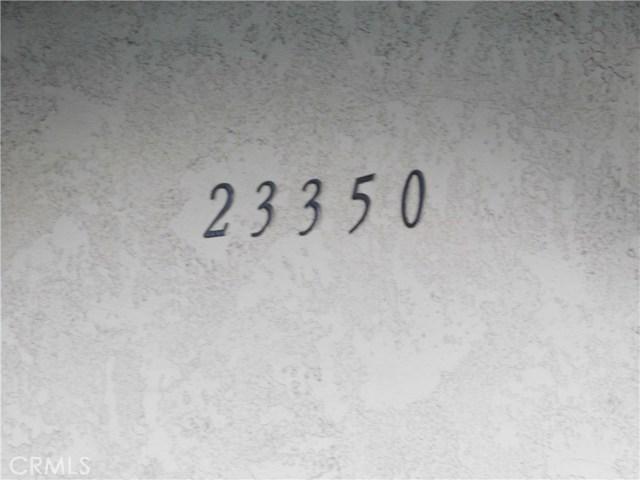 房产卖价 : $34.00万/¥234.00万