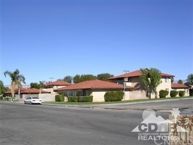 32400 Sky Blue Water, Cathedral City, CA 92234