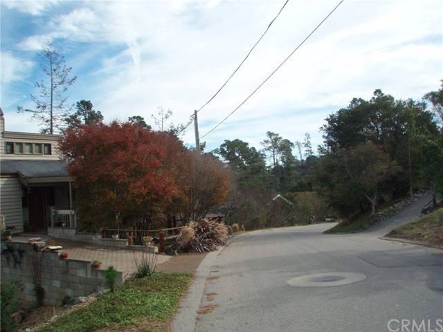 0 Pineridge Dr, Cambria, CA 93428 Photo 3