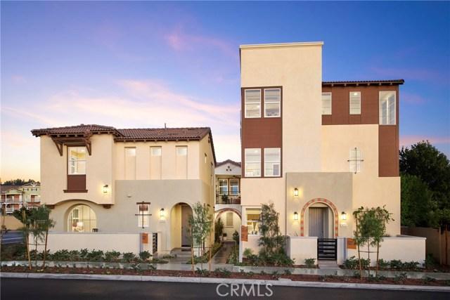 9433 Retreat Place, Rancho Cucamonga, CA 91730