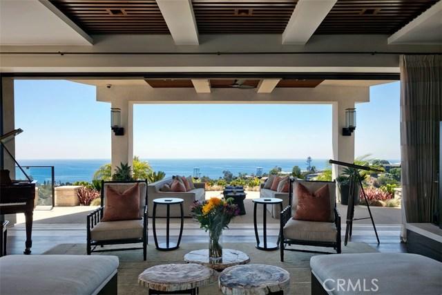 1000 Flamingo Road | Rancho Laguna (RL) | Laguna Beach CA