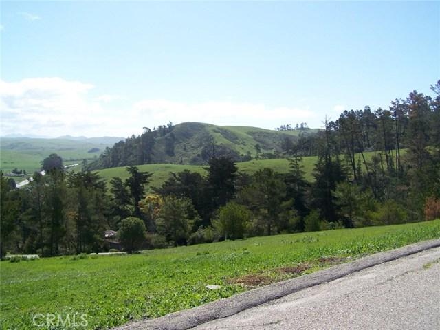 0 Linden Ct, Cambria, CA 93428 Photo 4