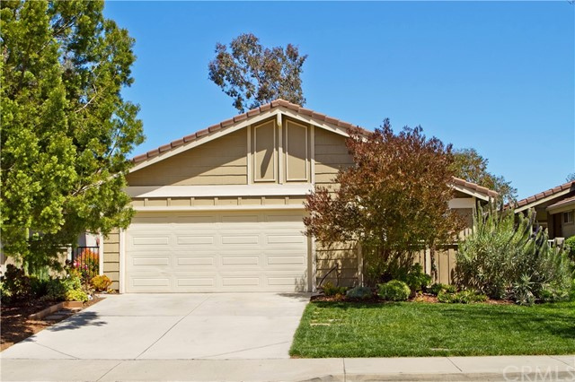 31118 Calle Aragon, Temecula, CA 92592 Photo 0