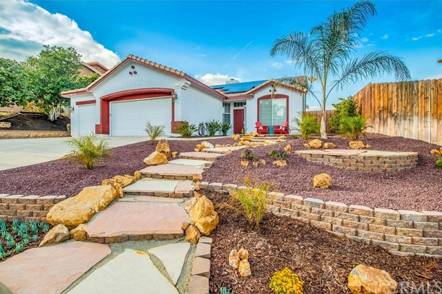 22460 Country Crest Drive, Moreno Valley, CA 92557