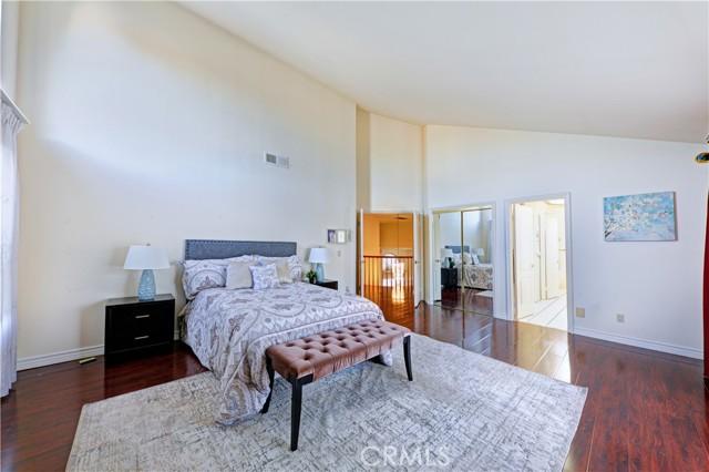 37. 7774 Gainford Street Downey, CA 90240