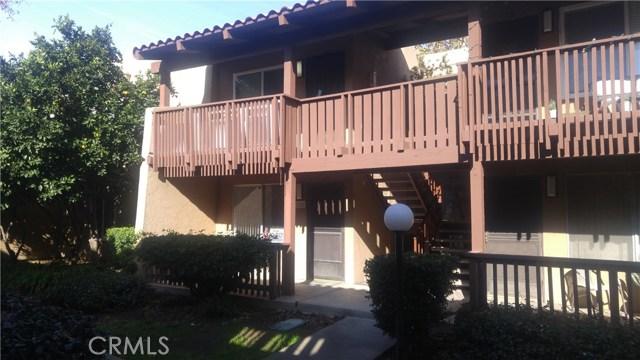 1040 W Macarthur Boulevard W 69, Santa Ana, CA 92707