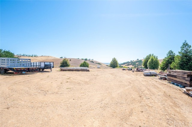 54. 850 Nygren Road San Miguel, CA 93451