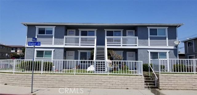 7781 Slater Avenue, Huntington Beach, CA 92647