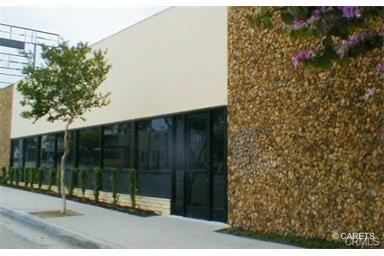 181 S E Street, San Bernardino, CA 92410