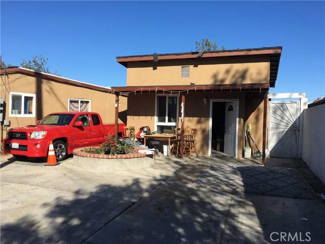 4125 E Marmon Avenue, Orange, CA 92869
