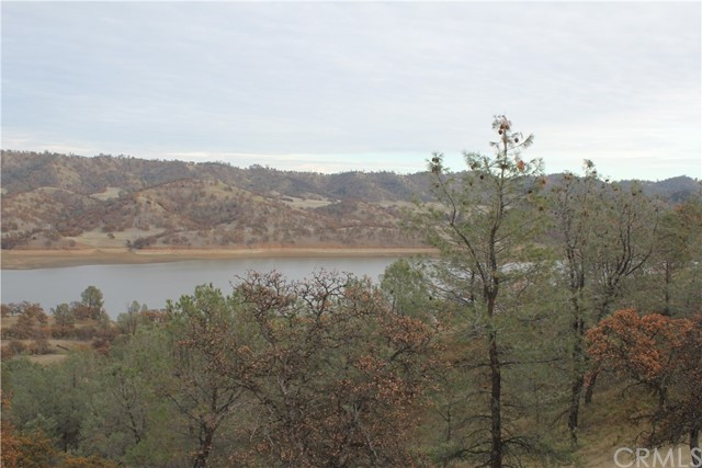 0 County Road 306, Elk Creek, CA 95939