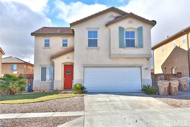 14043 Diamond Street, Hesperia, CA 92344