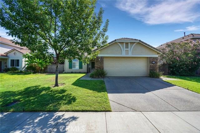 1840 Nevada Street, Gridley, CA 95948