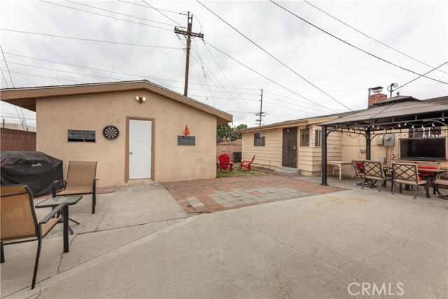 30. 10973 Liggett Street Norwalk, CA 90650