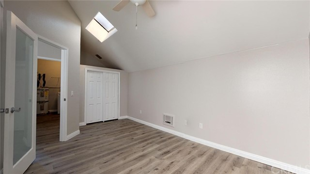 4020 Layang Layang Cr, Carlsbad, CA 92008 Photo 54