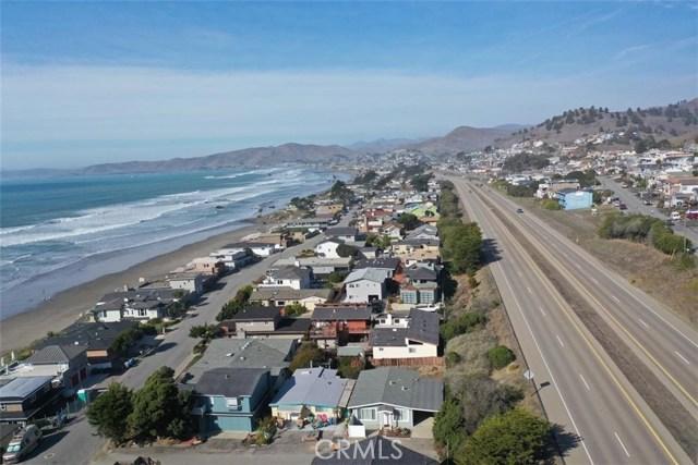 3441 Ocean Bl, Cayucos, CA 93430 Photo 54