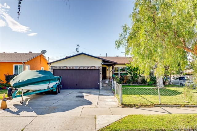 3758 W 119th Place, Hawthorne, CA 90250