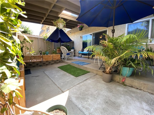 33. 939 S Firwood Lane Anaheim, CA 92806