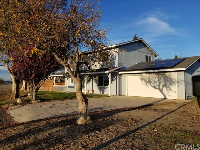 62251 Rico Street, San Ardo, CA 93450