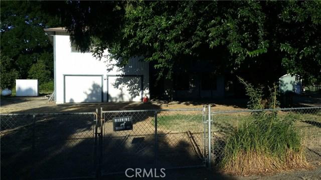 7526 Roosevelt Avenue, Los Molinos, CA 96055