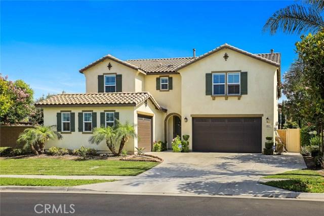 14471 Olite Drive, Eastvale, CA 92880