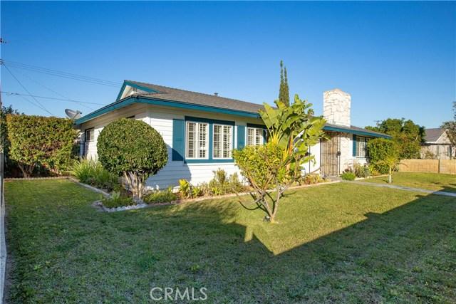 3807 E Spring Street, Orange, CA 92869