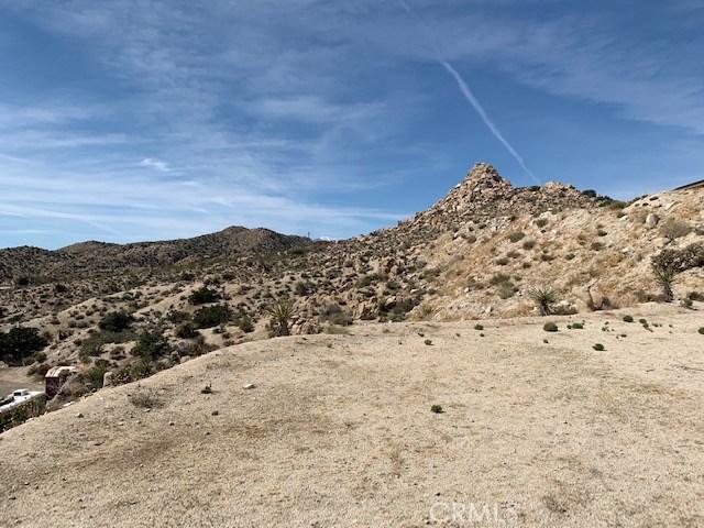 56943 Nogales Court, Yucca Valley, CA 92284