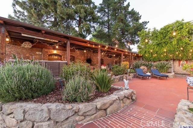 2527 Community Av, Montrose, CA 91020 Photo 40