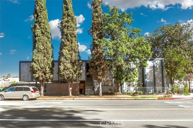 2325 Altman Street, Los Angeles, CA 90031