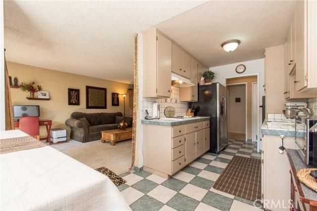 12200 Montecito Rd #8