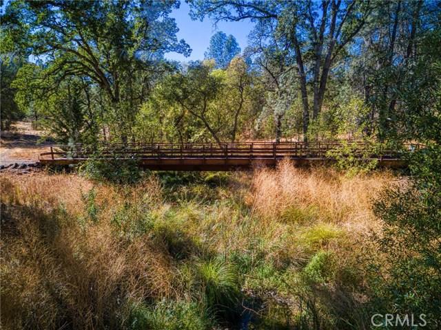 10850 Seigler Canyon Rd, Lower Lake, CA 95457 Photo 2