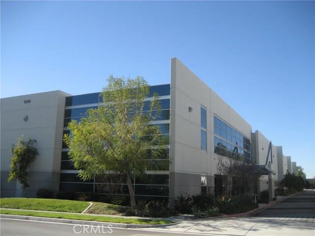 9210 Charles Smith Avenue, Rancho Cucamonga, CA 91730