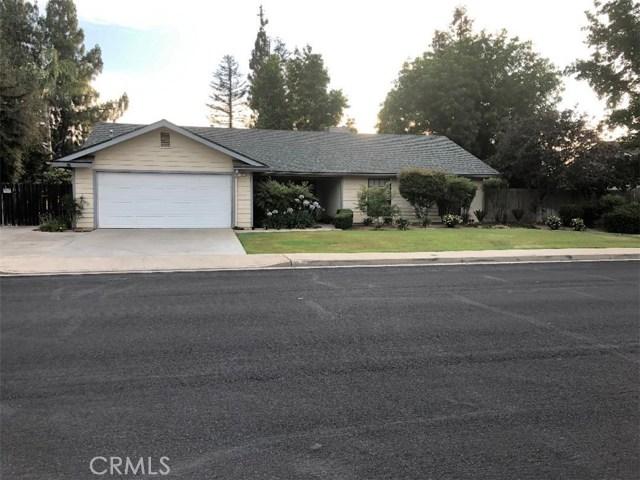 112 N Adler Avenue, Clovis, CA 93612