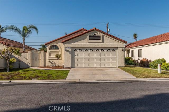 Photo of 1389 N Mariner Way, Anaheim, CA 92801