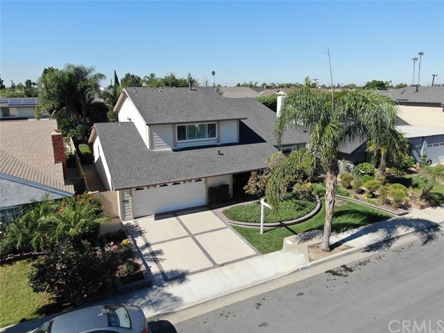 10433 Santa Rita Street, Cypress, CA 90630