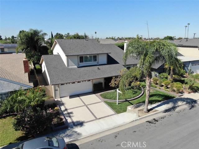 Photo of 10433 Santa Rita Street, Cypress, CA 90630