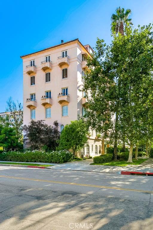 80 N Euclid Av, Pasadena, CA 91101 Photo 26