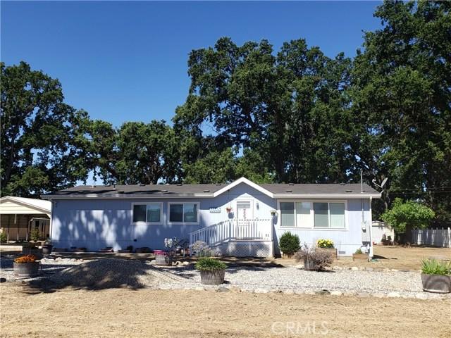 11145 Clayton Creek Road, Lower Lake, CA 95457