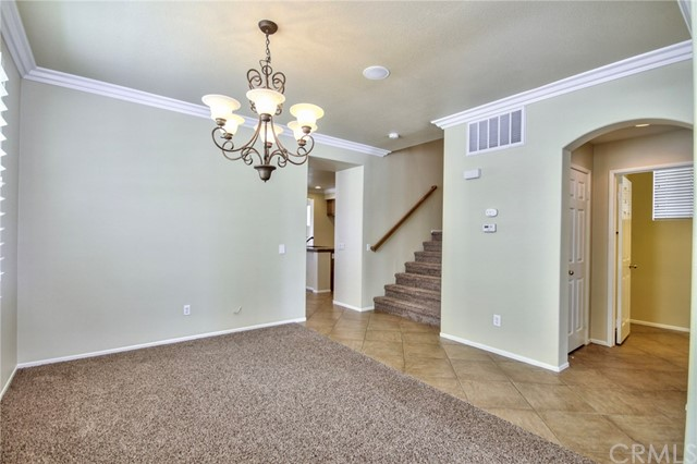 40149 Balboa Dr, Temecula, CA 92591 Photo 12