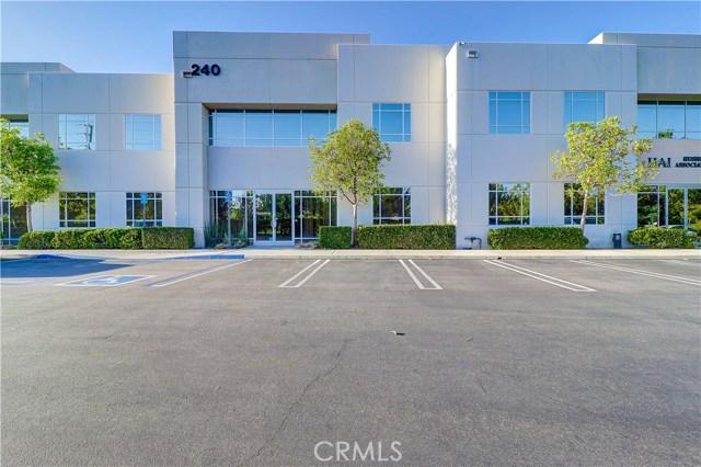 240 Goddard, Irvine, CA 92618