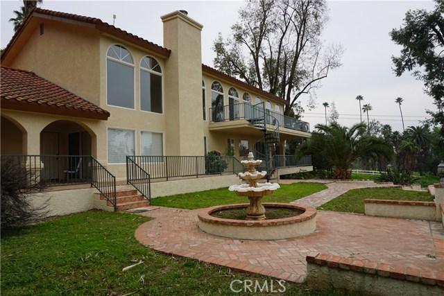 1619 Gratton Street, Riverside, CA 92504
